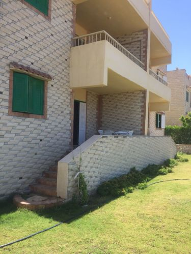 Properties/3866/arqmeajcuyfu0et3vxfl.jpg