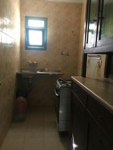 Properties/2480/oqumbiilrnlrjxlqz1cv.jpg