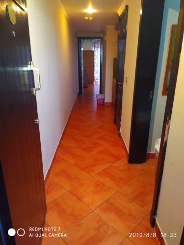 Properties/4411/yaujzqsptam3v8uvgkly.jpg