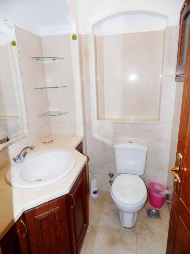 Properties/3489/d9ewr911inybowtmv9zi.jpg