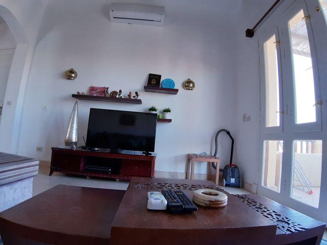 Properties/4497/x6q9pwrcws7pw5txbwkt.jpg