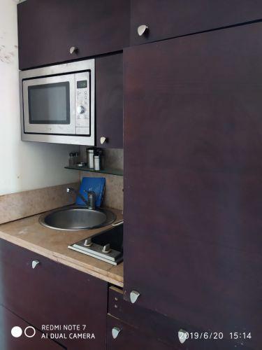 Properties/4419/vg7rsqc8amp6tvpryb8a.jpg