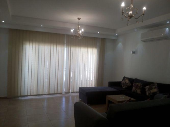 Properties/2544/meiounvax9p1lgqy20k9.jpg