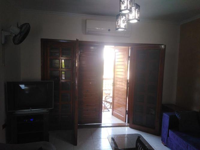 Properties/4243/do5h8uaen7iwinlczygq.jpg