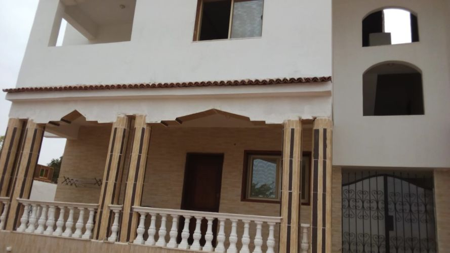 Properties/2301/rdpwwys4joobt07hye90.jpg