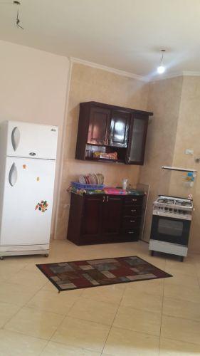 Properties/3034/i3caq4qgtmoomncurhhk.jpg