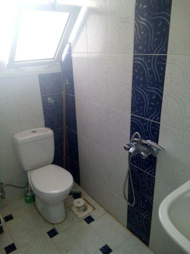 Properties/2891/xj5qcmmxxhntgrojin8h.jpg