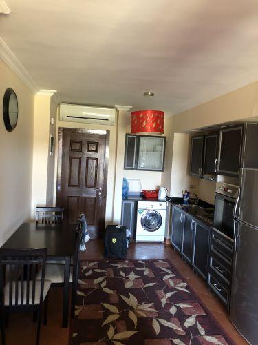 Properties/3477/jxk7disk0rvxbrom3psm.jpg