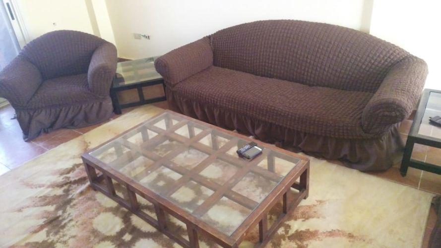 Properties/3996/rbeakh7ftnaj0s0yml1t.jpg