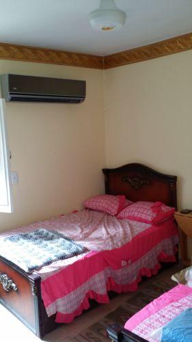 Properties/3817/b8tqrathtokd4vf0oq9i.jpg
