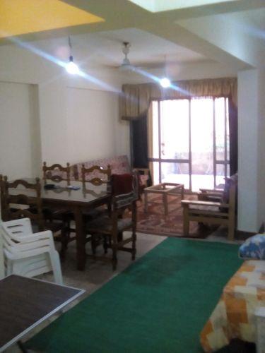 Properties/1779/vra2n7zzrgkiu7axgn2b.jpg