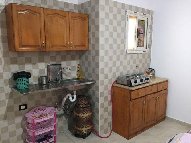 Properties/1060/zgozjjjzrnzjun606he0.jpg