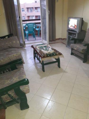 Properties/3996/cgpqgo1ekehi1bhke0vf.jpg