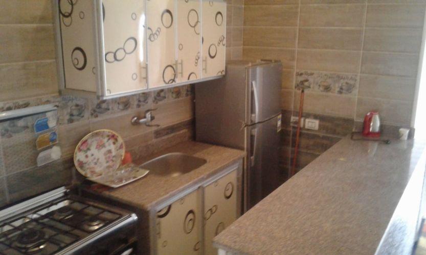 Properties/2301/xpsmd0gk0lunvh1sbbuz.jpg
