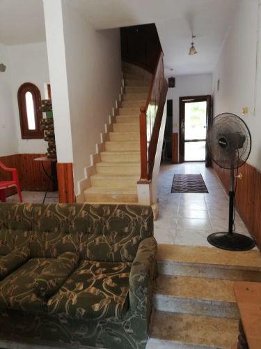 Properties/4063/ijhjgl4ckpehmpvcrmk1.jpg