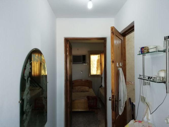 Properties/3647/oc0aq4nhyulyv7pe3d4y.jpg