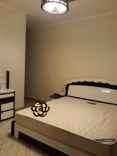 Properties/904/trzzugw3esnry3dlzox5.jpg