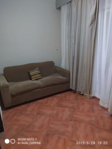 Properties/4408/dkl2m0zavr5knmgn1t9l.jpg