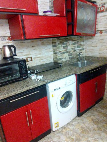 Properties/4306/mjtuhpxtqloukgec4peo.jpg