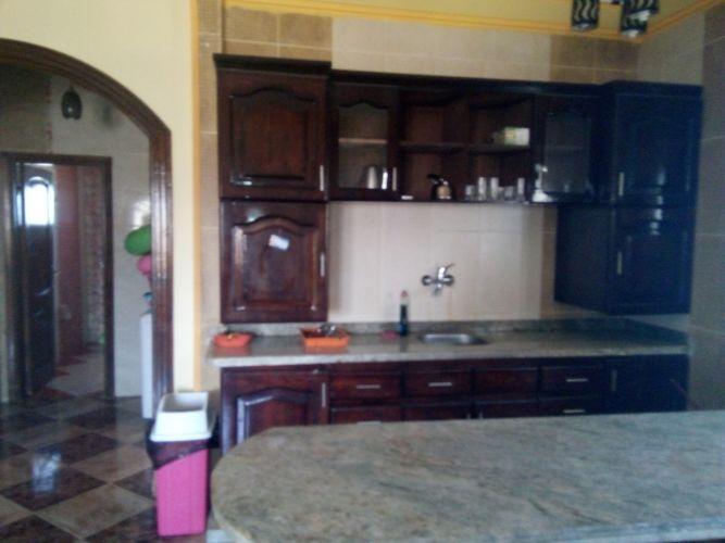 Properties/2864/tdtxi0exjyukfpviitjt.jpg