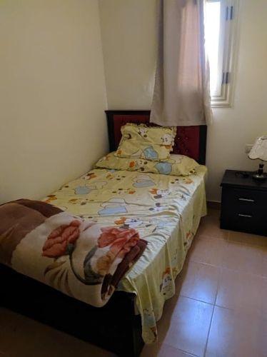 Properties/3691/zhoy3eshkk6nsmaamdvs.jpg