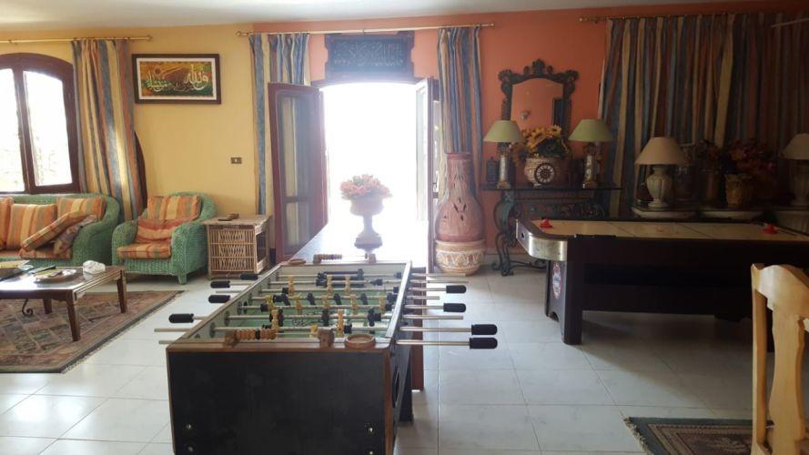 Properties/2727/ee1x5aqwah0tvetxnoef.jpg