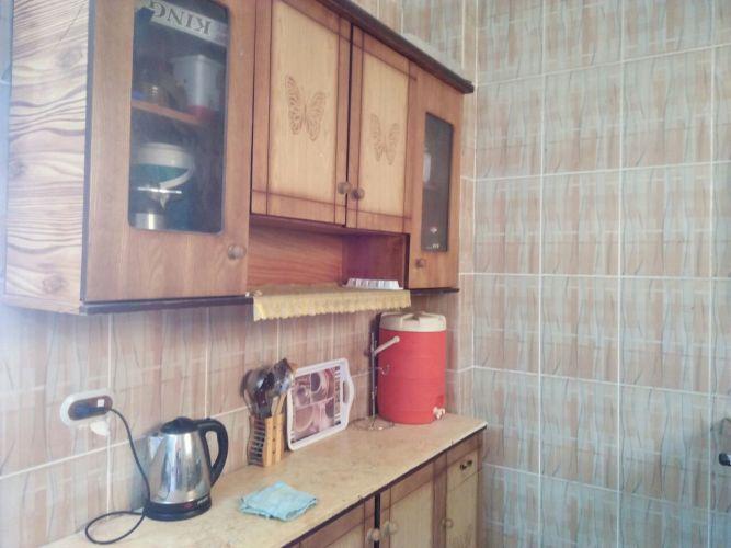 Properties/766/rhevnj5cl4xhmyws5nba.jpg