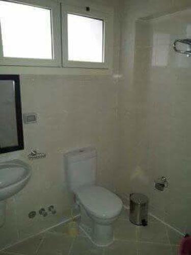 Properties/948/wkzcddweibfejmmtai4l.jpg