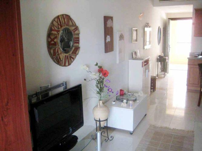 Properties/1729/wi08kpao6ylwkxj3f55a.jpg