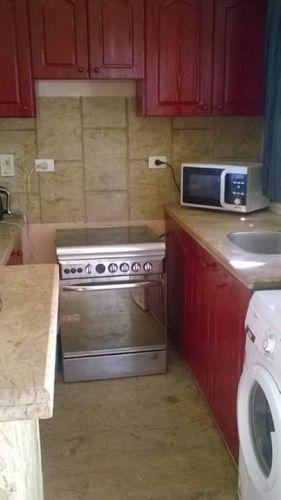 Properties/1213/p6wcjgijf3gc9ixhqzww.jpg