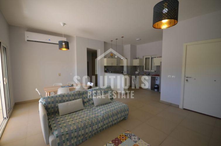 Properties/4619/bi5klosivoyfmillavec.jpg
