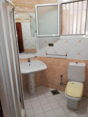 Properties/1889/yb2zaefv0fbpsjg7rlcs.jpg