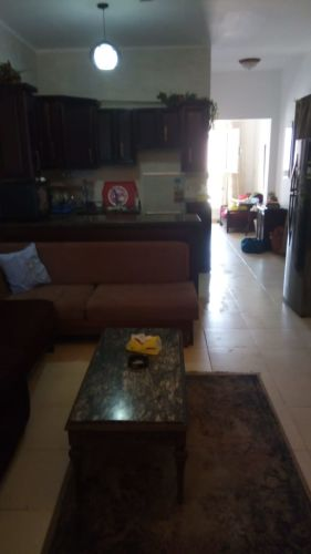 Properties/3669/x8hrtv3uiajabjxrqh2d.jpg