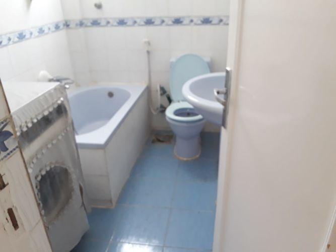 Properties/1882/y9xqzd6fbsl2ir2d26wg.jpg