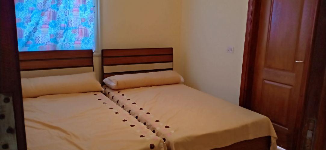 Properties/2601/edlxjagyplqpeab6smey.jpg
