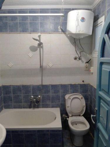 Properties/1694/xycapuoou62ldkivdgwc.jpg