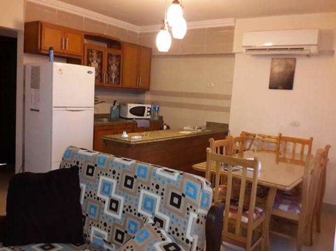 Properties/1663/tdqqsxjc7ipna7nicor6.jpg