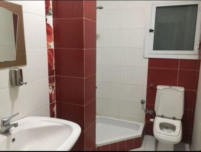 Properties/1358/sdploo3frm70vnycg420.jpg