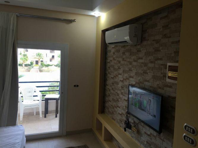 Properties/1167/pnk3vx2lbqp9wnqh6bie.jpg
