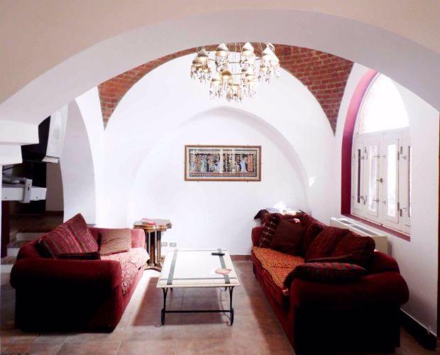 Properties/624/tzhjoxwalby5ahyatdcu.jpg