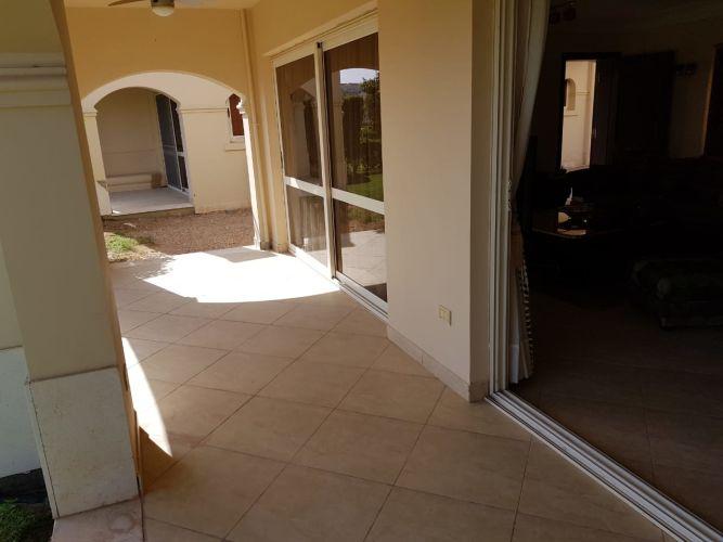 Properties/2296/wnjdj4hixpeadje1llje.jpg
