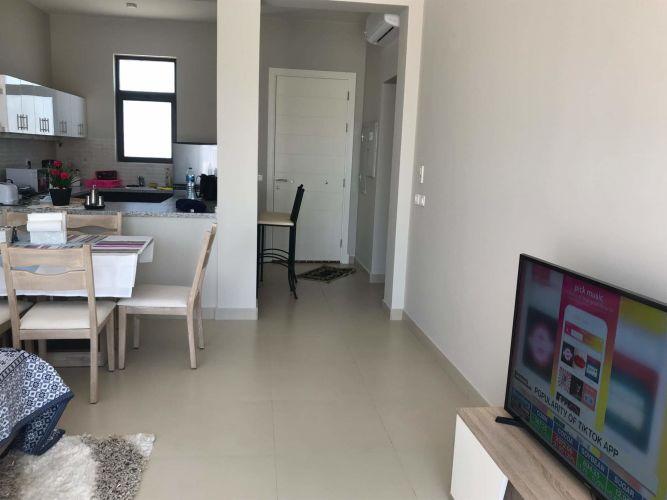 Properties/4828/qx7stknt3ogomeyokdcr.jpg
