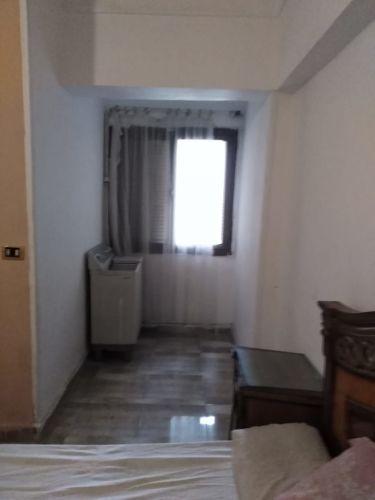 Properties/2362/aupccrshq0bazvgiwewm.jpg