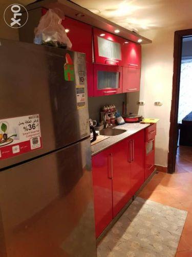 Properties/565/erieiivcgac297wlts2s.jpg
