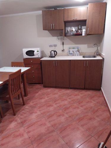 Properties/4424/mr1zfxlqju1babggezrl.jpg