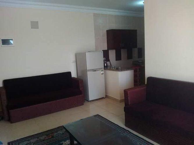 Properties/1755/r8u4ujtgl8kr6c8gxn6l.jpg