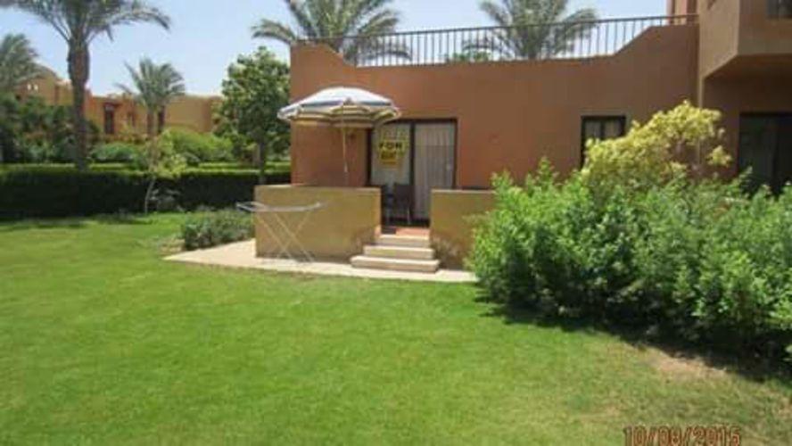 Properties/950/ny45xgim8kj4dap42a0p.jpg