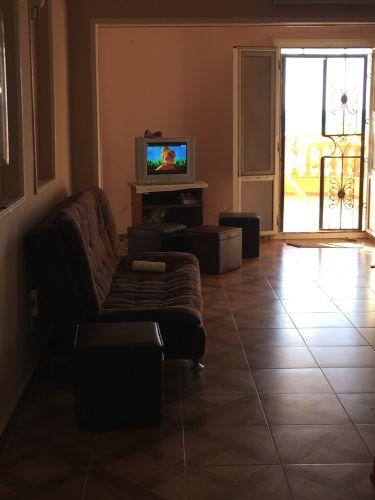 Properties/1686/dvzuhxhrik0qdncc9reo.jpg