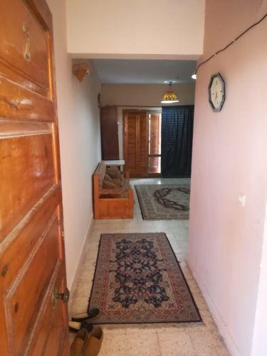 Properties/3539/d5lvlkt5sayojvsdfrbu.jpg