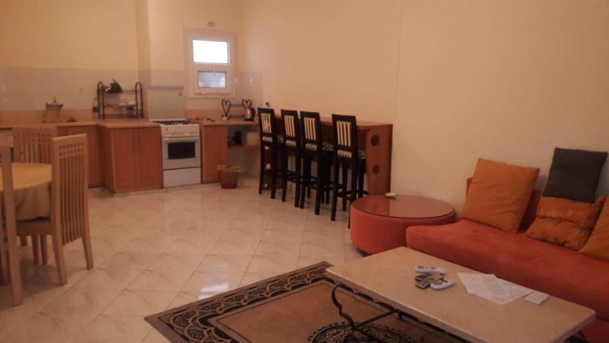 Properties/873/u7hfxnfwzuyvqkdvhoei.jpg